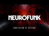 Music on-line Drum'n'Bass Neurofunk