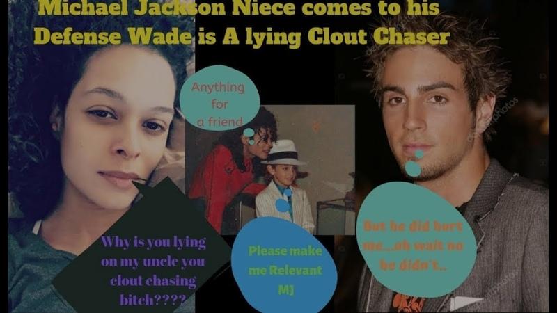 Michael Jacksons Beschuldiger Überführte Lügner | Freimaurerloge hütet Nazischatz