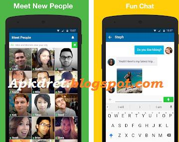 SKOUT - Meet, Chat, Go Live 6 5 0 apk | ВКонтакте