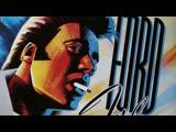 Приключения Форда Ферлейна The Adventures of Ford Fairlane. 1990. 1080p. Перевод MVO ОРТ. VHS vk.comera_vhs