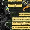 Группа сервера CS 1.6  Типичный Харьков 18 + 