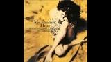 This Love of Mine - Scott Hamilton &amp Eddie Higgins