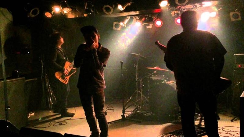 94th6 LIVE 国分寺Morgana 11・23・201 65300