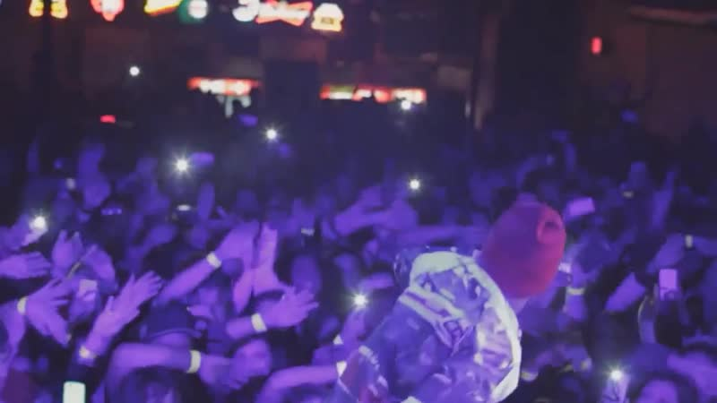 Tory Lanez Hate To Say Video