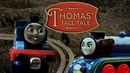 Thomas Friends Thomas' Tall Tale Thomas Creator Collective Thomas Friends