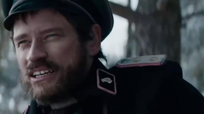 Фильм 2019 взорвал фронт! ШНЕЙДЕР Русские военные фильмы 2019 новинки HD
