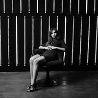 Арина Захарова, 136 подписчиков
