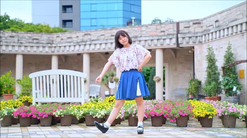 【亞里亞】 恋空予報 踊ってみた 1080 x 1920 sm35439156