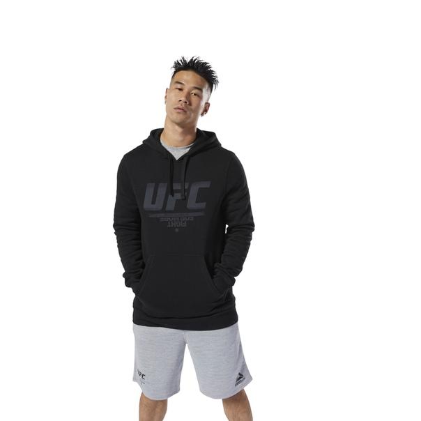 Худи UFC Fan Gear