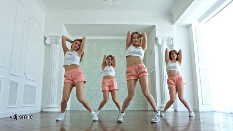Best Dance ★ Pompa Music - 2k19