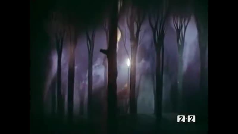 Доктор Бартек и смерть (1 фильм) (1989) - реж. Марианна Новогрудская