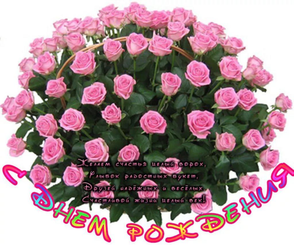 https://pp.userapi.com/c856036/v856036707/47396/ngbLJaocMGI.jpg