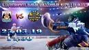 23 03 19 17 30 Благотворительный матч ХОККЕЙ ДЛЯ ВСЕХ ЛК АйсБерг 2 игра