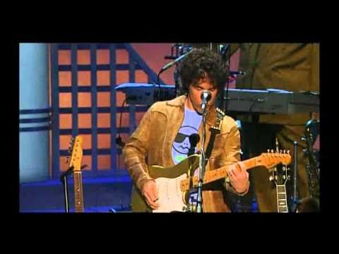 Daryl Hall John Oates - Private Eyes.avi