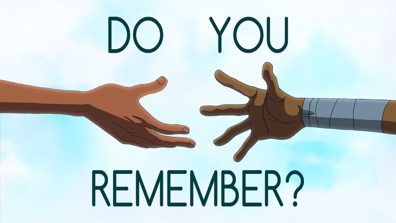 One Piece - Do You Remember?