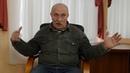 Военная мощь России - это скорее миф МихаилЕвдокимов