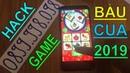 Hack Game Bầu Cua - Chơi Game Bầu Cua Luôn Thắng Bằng Bản Hack Game Bầu Cua Mới Nhất 2019
