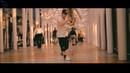 Lian Ross - Say you'll never (Remix) Shuffle Dance