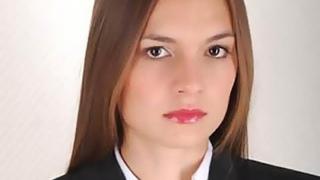 ПУТИН приказал посадить Ольгу ЛИ за её «Обращение к ПУТИНУ». 2016 г.