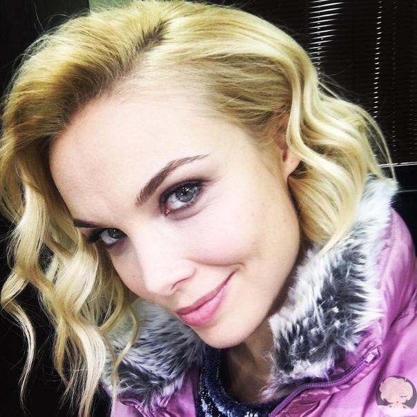 Татьяна Арнтгольц готовится к свадьбе  Как сообщает пресса, актриса Татьяна Арнтгольц собирается выйти замуж за Марка Богатырева