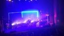 Nina Nesbitt Gabrielle Aplin Performing Home Live @ Islington Assembly Hall London