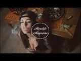 Luxor feat. Люся Чеботина - No cry (MLM Remix)