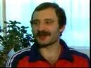 Александр Ягубкин 91 кг СССР США БОКС USA vs USSR 1986 Amateur Boxing