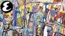 Inside the home of British artist Sacha Jafri