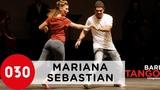Sebastian Arce and Mariana Montes Vuelvo al sur #ArceMontes