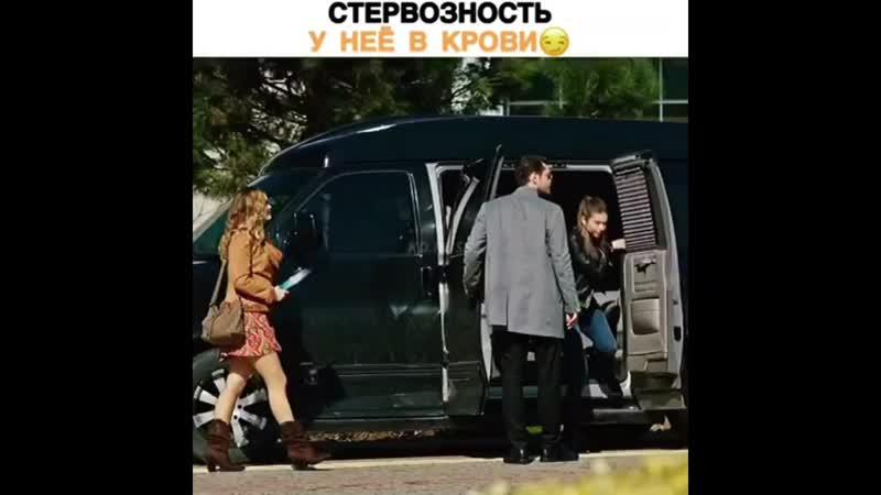 Kardescocuklari.russ_2By5kNDVB1bD_1.mp4
