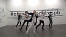 FCKDWN\FUCKDOWN lol(エルオーエル) / 「HEARTBEAT」Dance Cover Fun Version