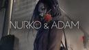 Nurko Adam Pearce Trust feat Gioto