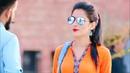 The Wakhra Swag Ni | Attitude Girl Love Story(Girl) - Navv Inder New - Latest Punjabi Songs 2019