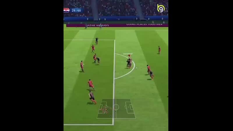 Fifa19.mp4