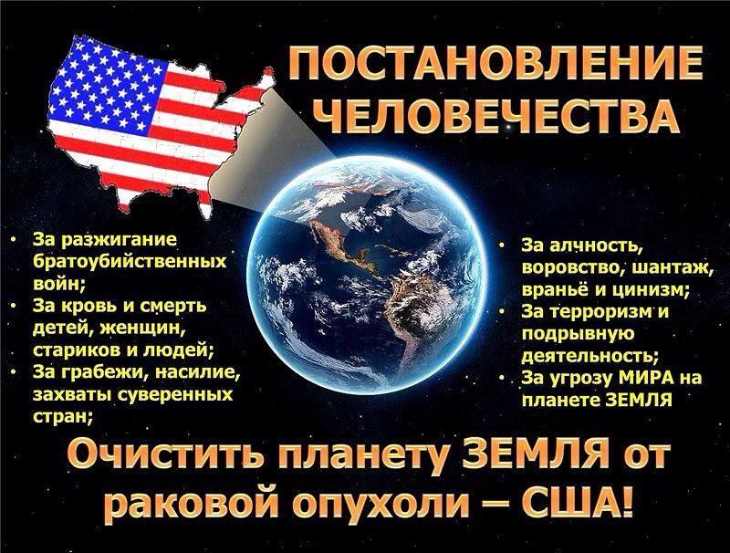 https://pp.userapi.com/c856036/v856036961/8480b/kpYOLB2fsuY.jpg