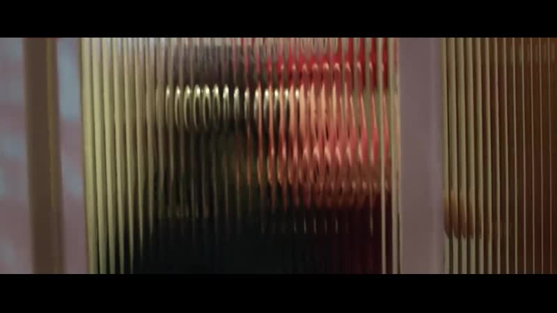 Os Parças Filme Completo Nacional FULL HD 2017 1080P HD