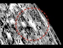 Giant Structure On Surface Of Mercury Feb 2014 UFO Sighting Daily News