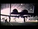Русский спецназ - Американский фильм