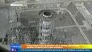 Спецслужбы США не верили в данные СССР о гибели людей в Чернобыле