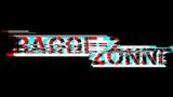 Rage-Zone - Vision