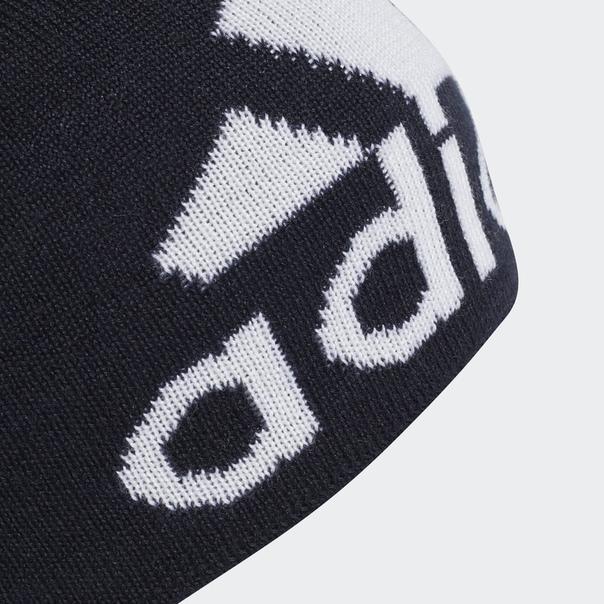 Шапка Big Logo Climawarm
