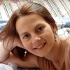 Olga Lisina