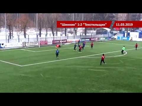 36` Второй гол Е.Попова 0:2