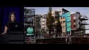 ArchiCAD 23 (TwinmotionEpic Games Unreal Engine)