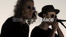 Timeplace: BOB MOSES live on top of the Museum of Man