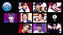120612 EXO Stage Compilation | 엑소 스테이지 모음 [MUSIC BANK / KBS Song Festival / Editor's Picks]