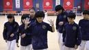 2017 Dragon Kids Diary 15:October 龙拳小子日记:十月篇 绽放 MV 南征北战 林秋楠 Lin Qiu Nan 임추남