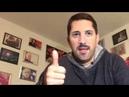 Entlarvt: Unsere geheimen Zahlen und die Machenschaften von YouTube