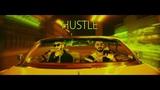 Miyagi &amp Andy Panda - Hustle (Премьера клипа 2018)