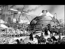 Почему Бату хан назвал Козельск злым городом Монголы на Руси